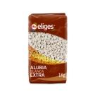 ALUBIA SECA IFA ELIGES 1 KG