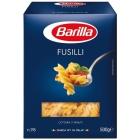 FUSILLI 500 GR  BARILLA