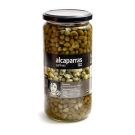 ALCAPARRAS CARMENCITA 700 gr