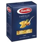FARFALLE BARILLA 500 GR