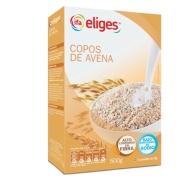 COPOS DE AVENA IFA ELIGES 500 GR