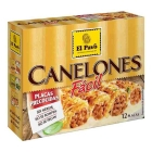 CANELONES EL PAVO 80 GR