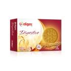 GALLETAS DIGESTIVE IFA ELIGES PAQUETE 2 UND  800 GR