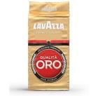 CAFE MOLIDO QUALITA ORO LAVAZZA 250 GR