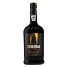 Vino tinto Oporto Ruby Sandeman Botella 750 ml