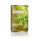 GUISANTE NATURAL 400 G  IFA ELIGES