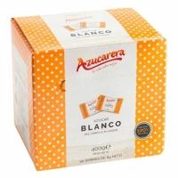 AZUCAR BLANCO SOBRES AZUCARERA 50 SOBRES X 8 GR