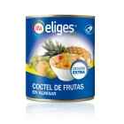 COCKTAIL FRUTAS ALM  BAR 840 GR  IFA ELIGES
