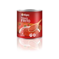 TOMATE FRITO IFA ELIGES 400 GR