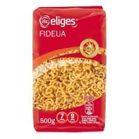 FIDEUA IFA ELIGES 500 GR