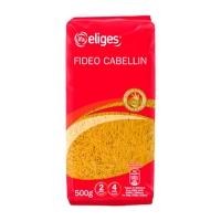 FIDEO CABELLIN N  0 IFA ELIGES 500 GR