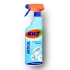 ANTICAL BA  O KH 7 PULVERIZADOR 750 ML